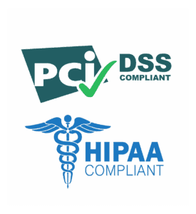 PCI HIPAA