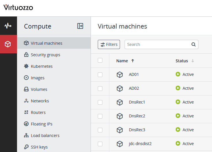 Screenshot_2021-02-28 Virtual machines - KCMO Hybrid Infrastructure